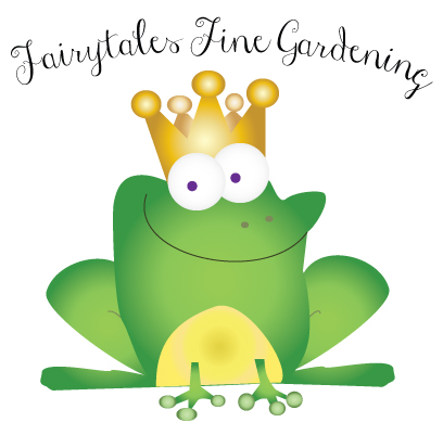 Fairytales Fine Gardening