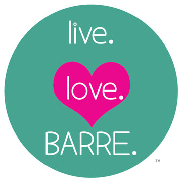 live.love.BARRE.