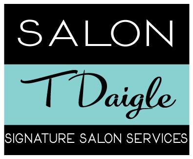 Salon T. Daigle