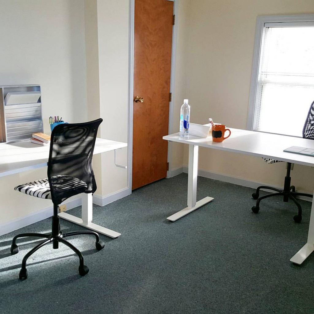 new-office-classy-media