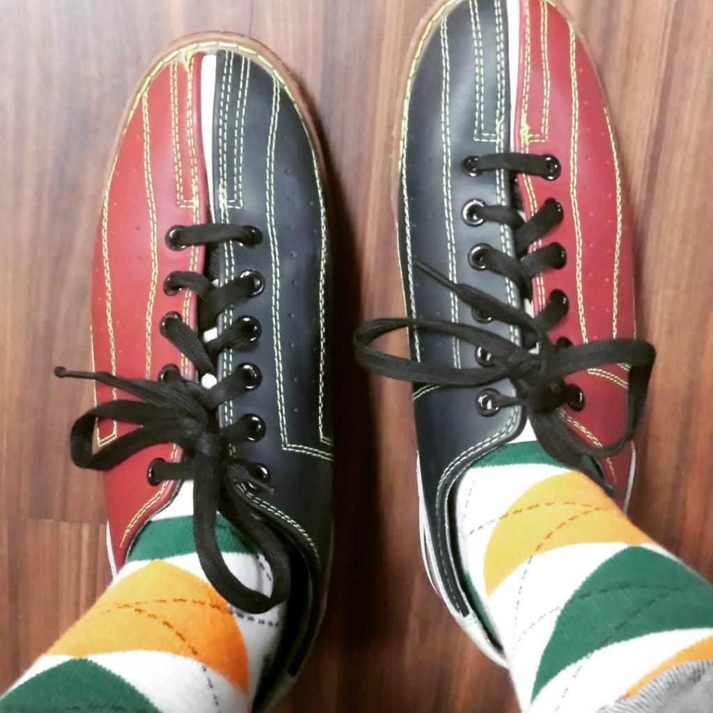 crazy-socks-classy-media
