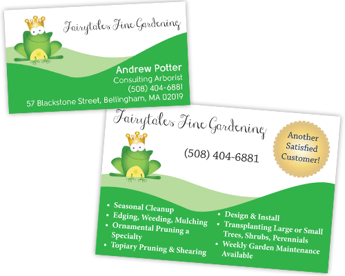 landscaping-graphic-design-classymedia