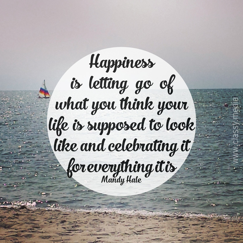 happiness-graphic-quote