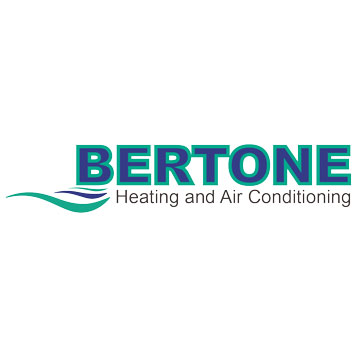 Bertone Heating and Air Conditioning