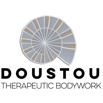 Doustou Therapeutic Bodywork