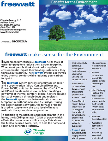 freewatt