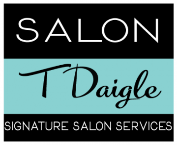 Salon T. Daigle