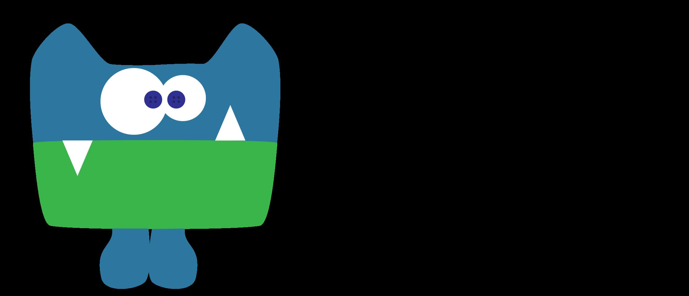 Kooky Critters Logo